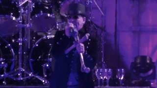 "King Diamond ""The Family Ghost"" (HD) (HQ Audio) Mayhem Live Chicago 7/12/2015"