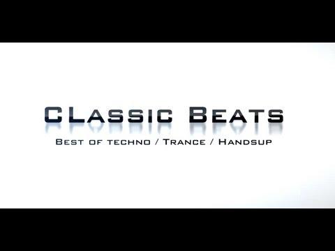 DJ Manian - Love Song (Club Mix) [HD - Techno Classic]