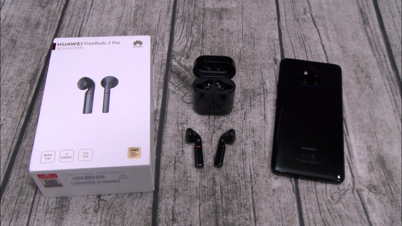 huawei-freebuds-2-pro-better-than-apple-airpods