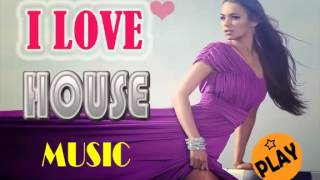 Best Arabic Songs | Oriental House Belly Dance [Remix] ~♬