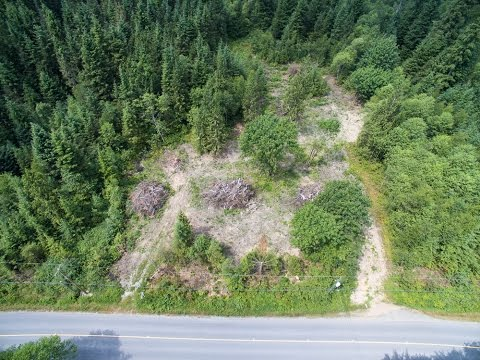 12871 Stave Lake Rd, Mission BC