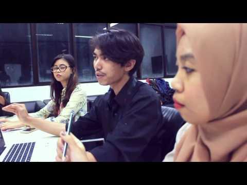 TB Simulasi Bisnis Perusahaan Tekstil PT. Karya Busana