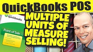 ... quickbooks pos facebook group: http://qbposgroup.blackrockbusiness.com bette...