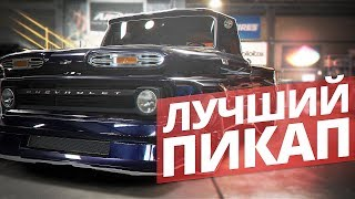 Need For Speed: Payback (2017) - Прохождение #7 - ЛУЧШИЙ ДРИФТЕР ИГРЫ!! БЫСТРАЯ ПРОКАЧКА АВТО!!