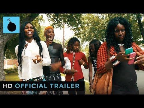 Check It - Trailer