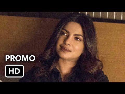 "Quantico 2x21 Promo ""RAINBOW"" (HD) Season 2 Episode 21 Promo"