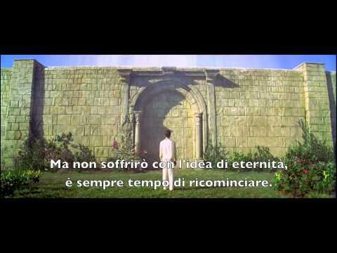 Film - NOSSO LAR [Trailer sottotitolato in Italiano] poster