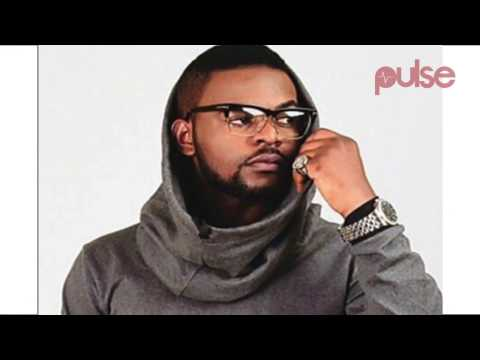 Why Falz Was Embarrassed by Kenya Immigration Officers at the Airport | Pulse TV News
