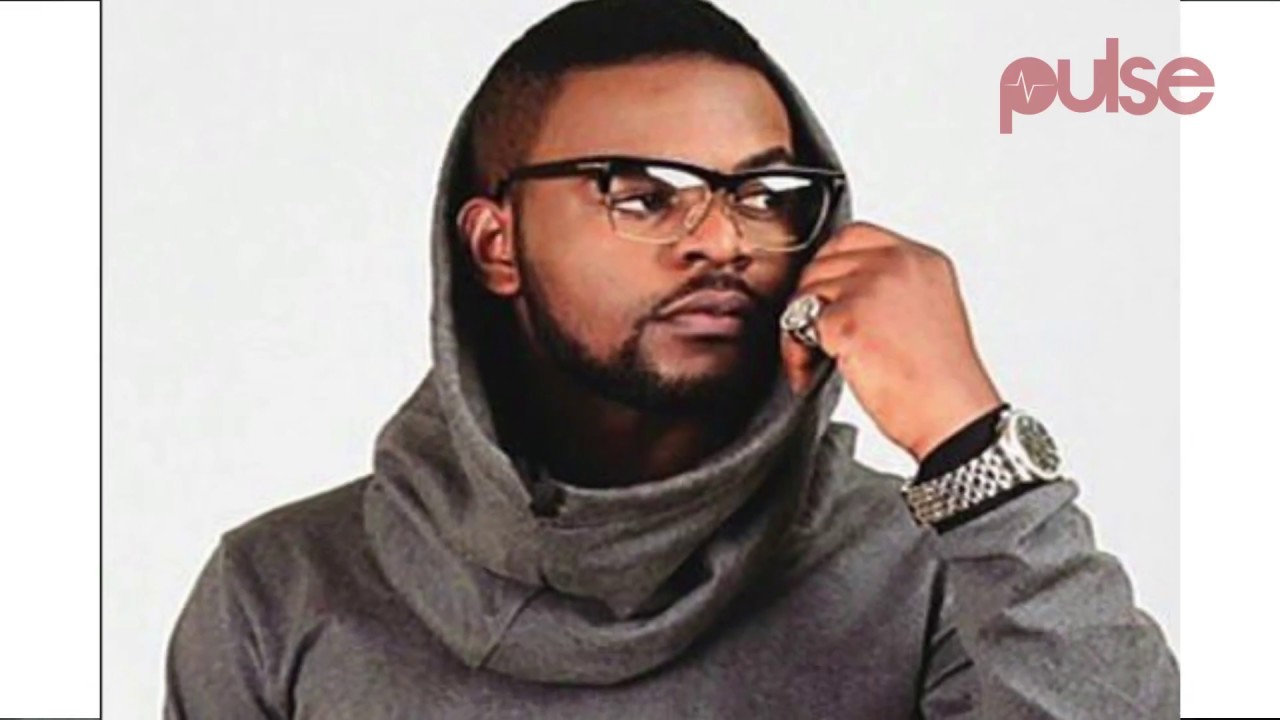 Download Why Falz Was Embarrassed by Kenya Immigration Officers at the Airport | Pulse TV News