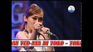 """EKSKLUSIF! """"KEKASIH ISTIMEWA"""" - single OZA KIOZA bersama G4NK KUMPO!!!"""