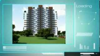 Apartamente de vanzare in Chisinau - M.N.K. Construction(Astazi MNK este dispusa sa ofere clientilor cele mai bune relatii de colaborare, informare si achizitionare a unui apartament in Chisinau sectorul Ciocana., 2013-09-08T11:46:39.000Z)