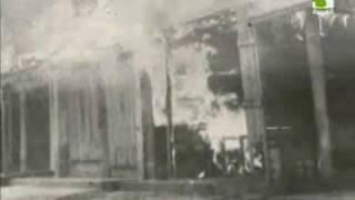 اضطهاد الجماعة الاسلامية الأحمدية - Ahmadiyya persecution