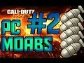 MW3 PC 2017 Livestream 2 Hacks Tryhards Lag And Just Me Playing Terrible In General mp3