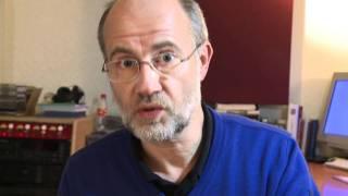 Prof. Lesch zur Entdeckung des Higgs-Teilchens