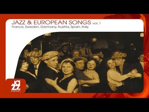 Bob Crosby & His Orchestra - Vieni Vieni