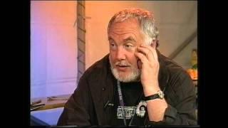 Video Pinkpop 1999: Interview Jan Smeets + Fragmenten (deel 1) download MP3, 3GP, MP4, WEBM, AVI, FLV Mei 2018