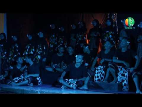 Solo Berseri - Paduan Suara Mahasiswa UKM Musik GAS-21 IAIN Surakarta