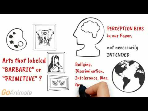 Ethnocentrism and Cultural Relativism | What is It?