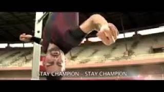 Sai Ram Sai Shyam Sai Bhagwan  Full Video Song    Sai Bhajan by Sadhna Sargam   YouTube
