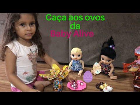 baby-alive,-caça-aos-ovos/#comigo