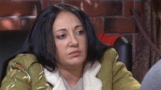 Она – одна на миллион | Дневник экстрасенса с Фатимой Хадуевой | 18:30 пн-чт
