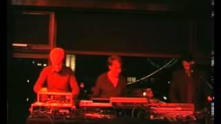 Wategate Showcase: Wareika @ RTS.FM - 29.01.2011: Live