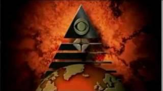 Masters of The World- IllumiCorp Thumbnail