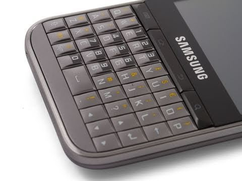 samsung-galaxy-pro-review