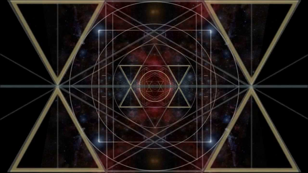 Orion Et Les Propheties 3 La Pyramide De Kheops YouTube