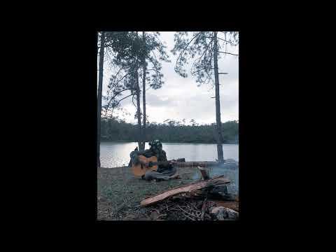 ฟังเพลง - เงียบหายไปเลย SITTA - YouTube