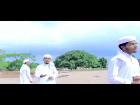new-islamic-song-by-abu-rayhan-allah-mohan-2016
