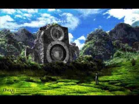 Dj Stan Ft. Winnie Khumalo - Live My Life Faithless Vocal Mix.wmv