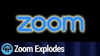 Zoom Security Issues - Should You Use It?