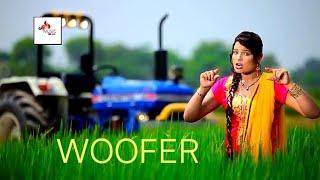 Woofer | Singer Babaljit | Official Music Care Full Song