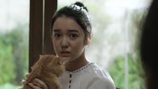 チャンネル登録:https://goo.gl/U4Waal 女優の上白石萌音が1日より全国...