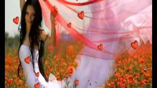 RAFET EL ROMAN - -  YÜREĞİMLE SEVİYORUM