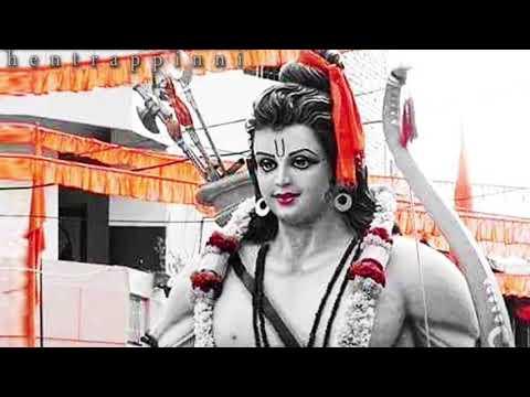 Padaporuthanam Kadalilakanam Full HD Song New