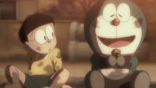 Doraemon And Nobita | Friendship day Special | 2016