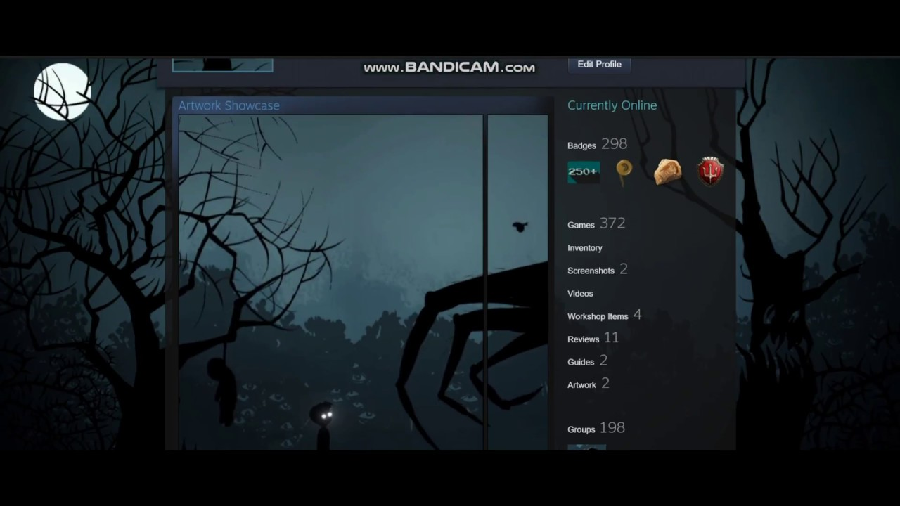 Best profile pictures steam  5 Steps to the Best Profile