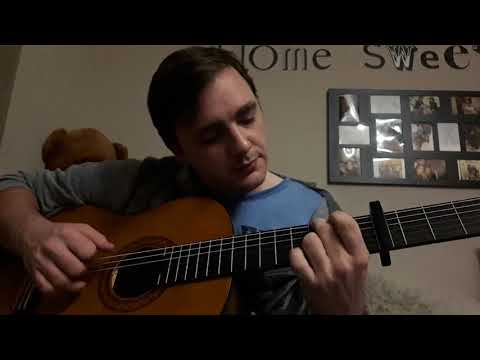 Syd Matters - To All Of You (Cover) mp3