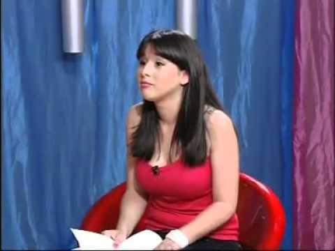 A Tu Bola Programa 23 14 5 2012 2 2 Alejandra Castell