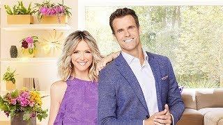 Home & Family's Season 8 Premiere | Hallmark Channel