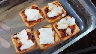 After school kids snack routine 2018 / 3 kids snack recipes - बच्चों के लिए हेल्दी रेसिपीज