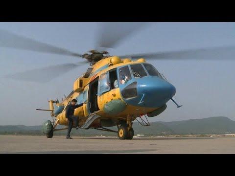 Điều kiện đội cứu hộ Việt Nam