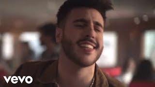 Antonio José, Cali Y El Dandee - Tú Me Obligaste YouTube Videos
