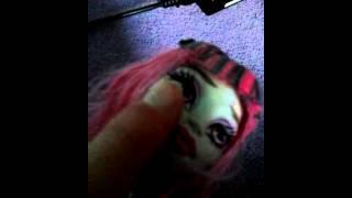 Showing rochelle goyle Thumbnail