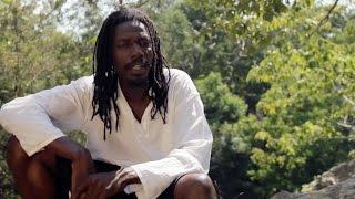 Kenyatta Hill - Jah Is My Friend feat. Christos DC [Official Video 2014]