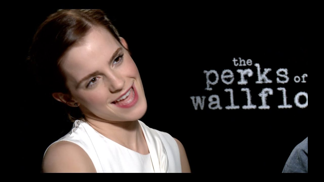 stephen chbosky the perks of being a wallflower pdf