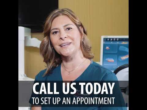 Teeth Whitening | Dr. Vasquez & Associates Dental Office | Oceanside, CA
