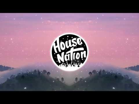 Melanie Martinez - Soap (Max Liese Remix)